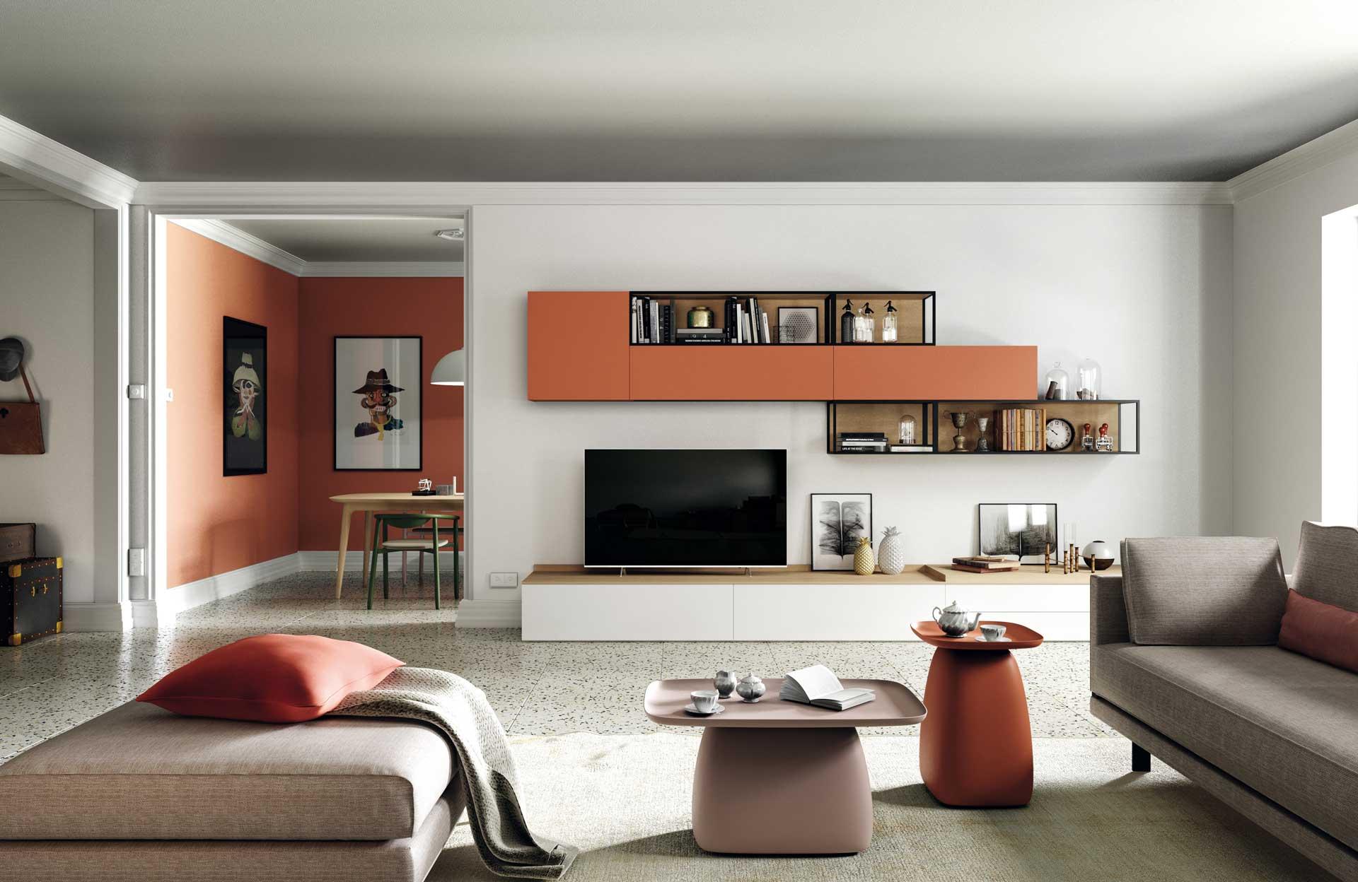 Studi Di Architettura Cuneo studio mac - architettura e grafica 3d